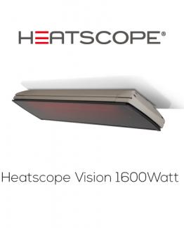 heatscope-vision-1600w
