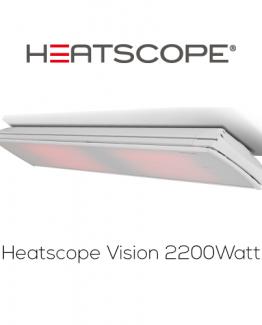 heatscope-vision-2200w-white
