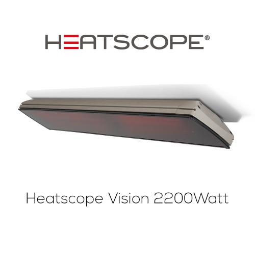 heatscope-vision-2200w
