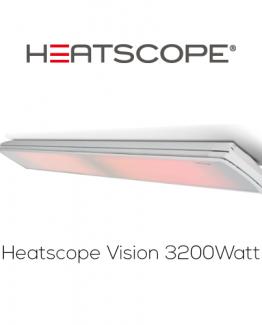 heatscope terrasverwarming de nieuwste generatie design indoor en outdoor infrarood heaters. Black Bedroom Furniture Sets. Home Design Ideas